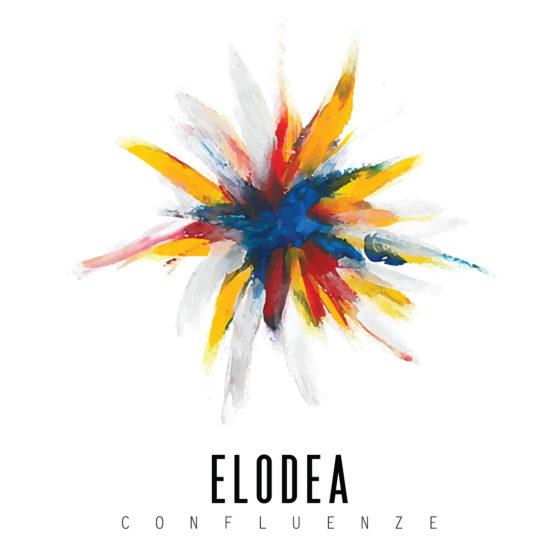ELODEA_CONFLUENZE_DEF_CMYK